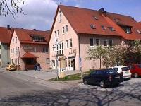 Herzlich willkommen im Hotel Haller Hof Schwäbisch Hall